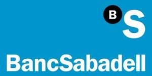 SabadellLogo