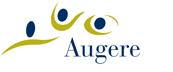augere_Logo