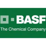 basf-company-logo_10738310