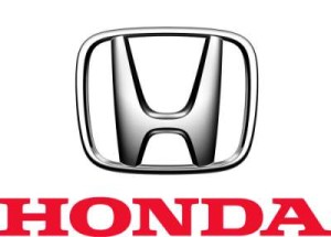 honda-car-company-logo